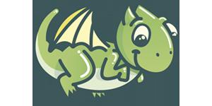 El Dragón Enano